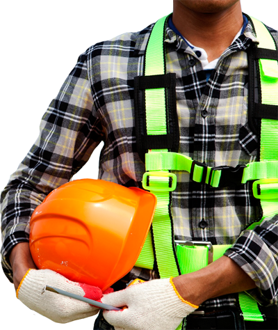 Business leaders be prioritize workplace safety