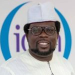 Fowode Commends IOSH Members For Network Growth
