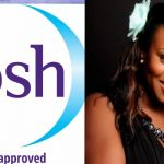 IOSH UK Partner LSSC… Appoints Adegbola As Africa Representative