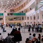 FAAN Begins Food Safety Campaign At Airports
