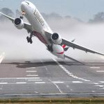 Aviation Experts Warn Against Humorous Pre-flight Safety Demonstration Videos