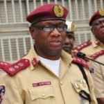FRSC Reveals New Method Hoodlums Use In Robbing Residents