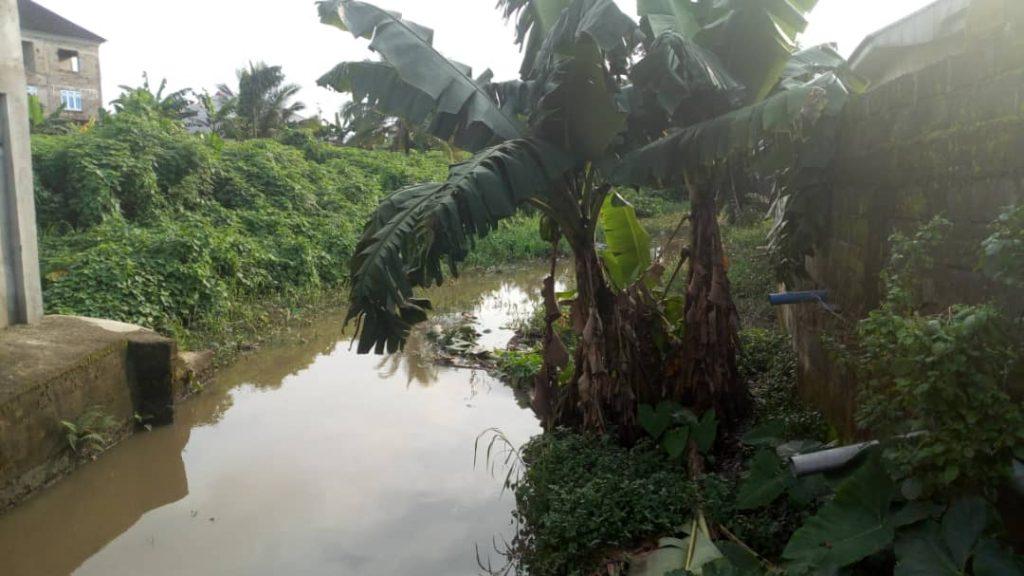 11 Year Old Boy Drowns In Akwa Ibom