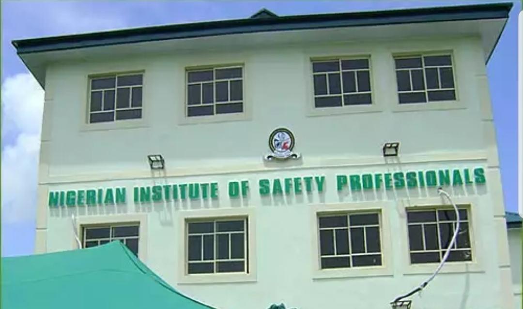 'ISPON' Elude's Owerri High Court Ruling