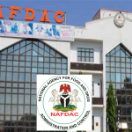 NAFDAC Empowered To Regulate Processed, Packaged Foods – FG
