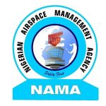 NAMA Set To Train 80 Air Traffic Safety Personnel