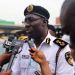 Road Safety: Lagos To Employ Technology For Road Compliance