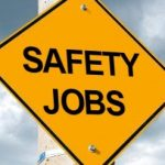 HSE Jobs: Latest Vacancies In Safety Industries Today,Thursday, October 3, 2019