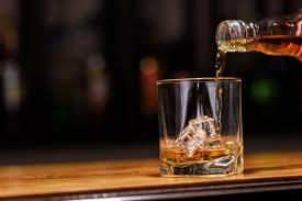 Alcohol Consumption Still Unsafe – Expert