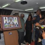 Vox Pop: Outgoing Safety DG, Others Commended For Good Services