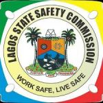 Officials Of Lagos State Safety Commission Attacked By Guards At Hotel