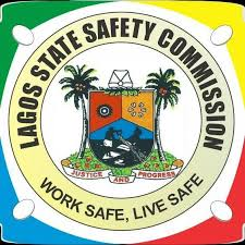 Lagos State Safety Commission