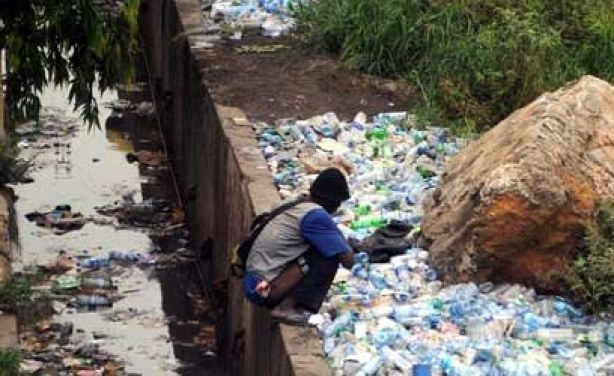 Open Defecation: Kano Makes Strict Move against offenders