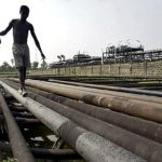 45,347 Pipeline Breaks Recorded In 18 Years – NNPC