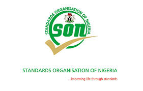 SON Seizes N5m Worth Of Cables In Kwara, See Why