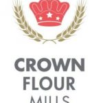 Crown Flour Mills Limited, NAFDAC, Others Sensitise Bakers On Food Safety