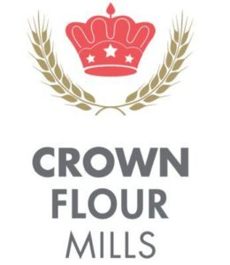 Crown Flour Mills Limited