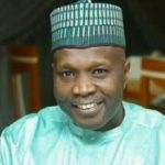 Gombe Inaugurates Road Safety Advisory Council