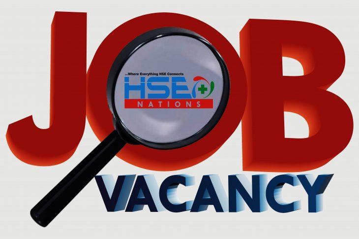 HSE Jobs