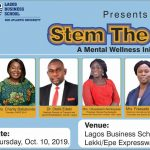 Stakeholders Seek Collaboration To Stem Rising Mental Illness