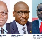First Energy Risk And Governance Summit To Hold In Lagos