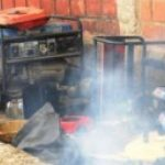How Generator Fumes Wiped Out Family Of Three In Imo