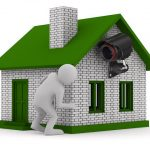 Home Safety: Ways To Secure Your Premises From Break In