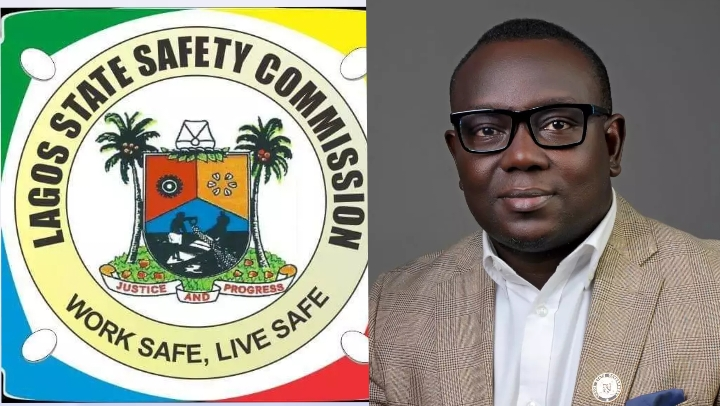 Lagos To Step Up Inspection And Enforcement Of Safety Standards
