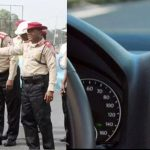 Using Google Map While Driving Not An Offence, But Dangerous – FRSC