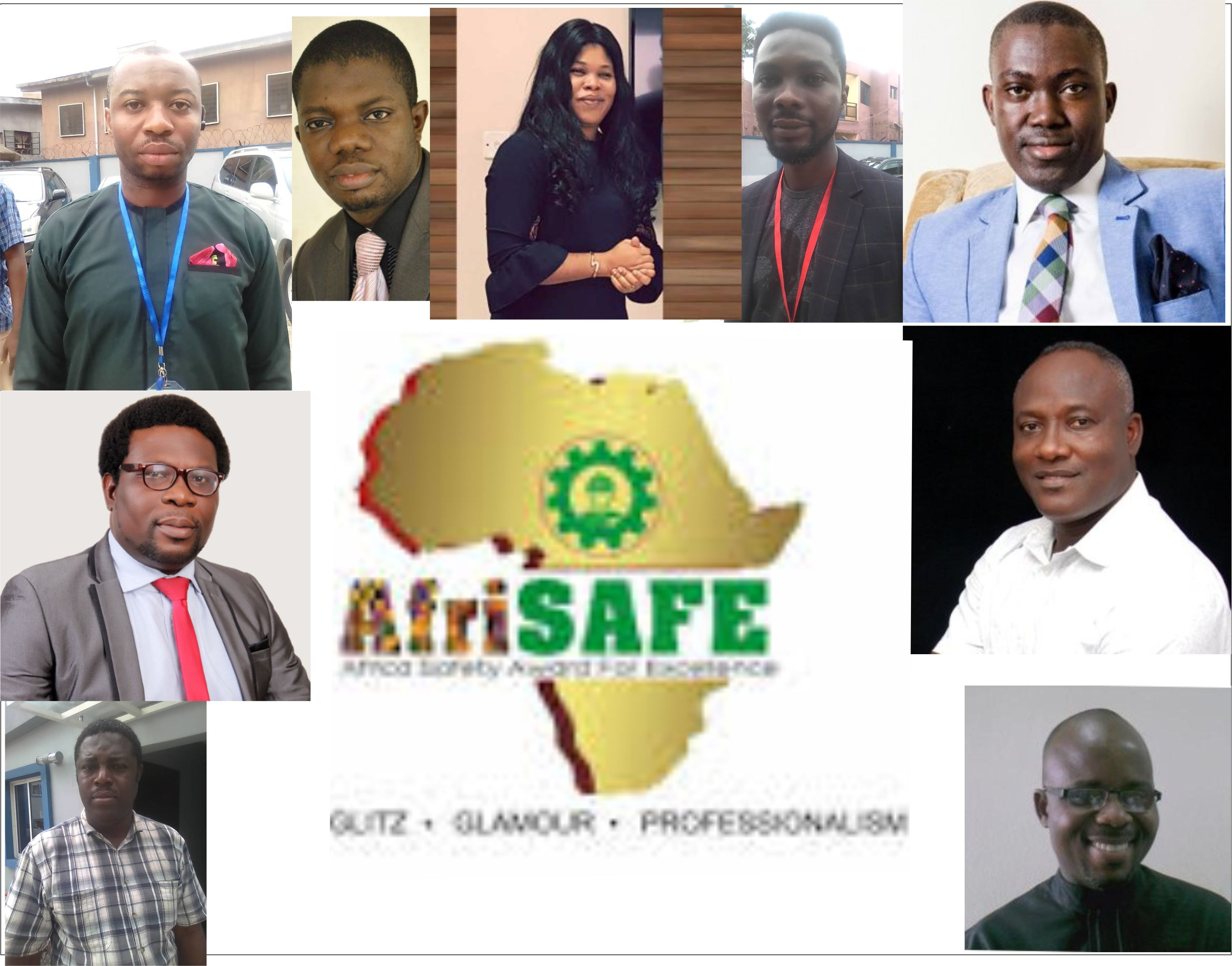 AfriSAFE: Safety Professionals Speak On Event Night Expectation