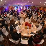 Safety Award Event, AfriSAFE 2020 Reached Over 50 Million Persons – Organizers