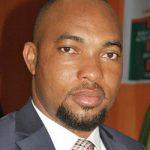 Akaninyene Ekong Emerges As Deputy Chairman NIsafetyE