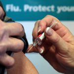 Winter Plan: Health Experts Urges Public To Get Vaccinated