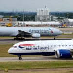 British Airways Partner American Airlines To Reunite Family After 15 Years