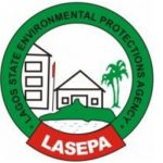 LASEPA Advises Residents On Heatwave