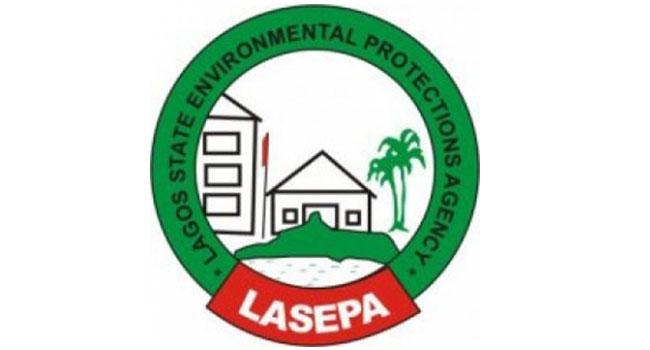 LASEPA Advises Residents On Heatwave
