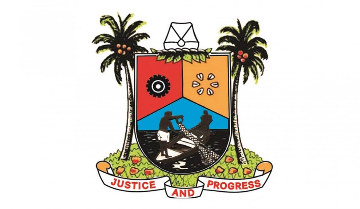 Workplace Safety: LASG Seal Factory Over Violation Of Safety Rules