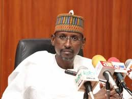 We'll Shut Illegal Car Parks In FCT To Ensure Safety- Minister