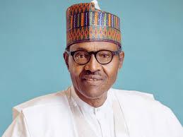 [BREAKING] COVID-19: Buhari To Address Nigerian By 7pm