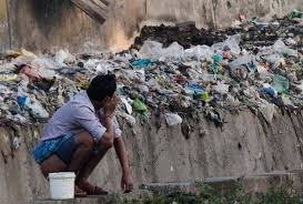 Special Report: Crisis of Open Defecation to Public Health