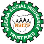 NSITF Raises Awareness On Worksplace Safety