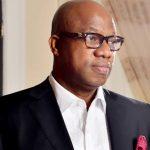 FRSC Replies Gov. Abiodun On Tanker Accident