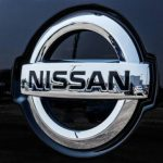 Nissan Recalls Nearly 400,000 Cars In US Over Potential Fire Hazard