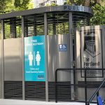 HSE Experts call on Govt. To Make Adequate Provision for Public Toilet Facilities