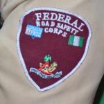 FRSC Prosecutes 262 Traffic Violators In Kaduna