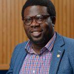 Fowode Bows Out As IOSH Nigeria Coordinator