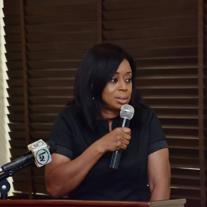 Actualizing Safety Law And Regulation, Where Are We- Ms Sanusi