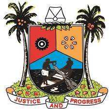Treat Trauma Patients Without Police Report, LASG Tells Health Care Providers