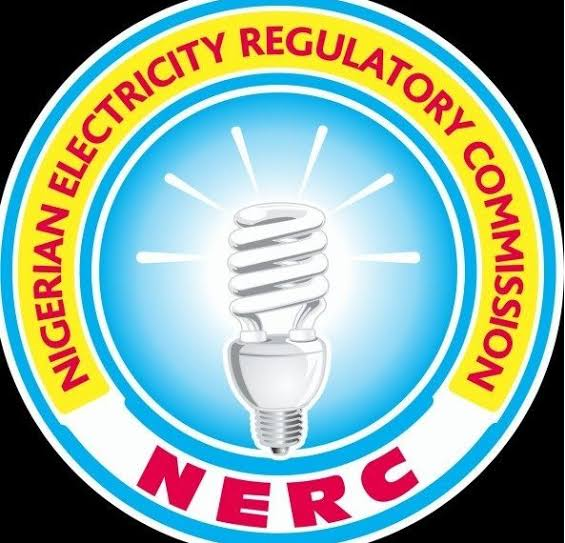NERC: Three Persons Electrocuted Weekly In Q2 2019