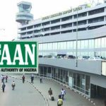 COVID-19 In Nigeria: FAAN Releases Guildlines For Flying Passengers